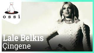 Lale Belkıs / Çingene
