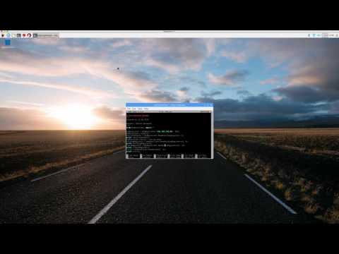 EasyModbusTCP/UDP/RTU Python download | SourceForge net