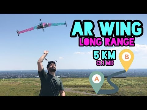 ar-wing--long-range-5-km-31-mi--hd