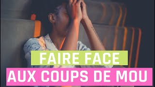 "NO BRAIN NO GAIN : EPISODE III ""Coup de mou"""