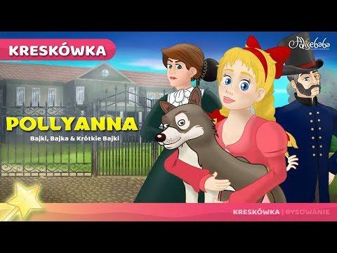 Download Pollyanna Mp4 & 3gp   NetNaija