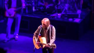 """Two Gunslingers"" 2013.5.25 Tom Petty And The Heartbreakers Beacon Theatre"
