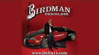 Birdman Ft. Lil Wayne & Mack Maine - Always Strapped High Quality Mp3