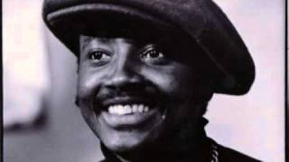 """Donny Hathaway - """"Superwoman"""" (Where were you when I needed you) - (Live)"""