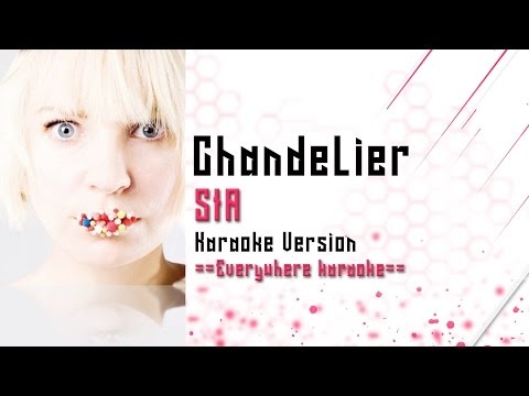 Download sia chandelier mp3 skull