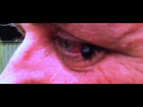Parehong linisin ang katawan ng taong nabubuhay sa kalinga helmint