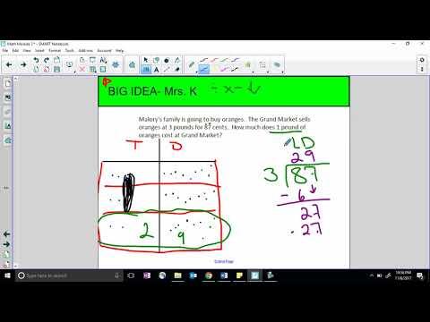 Kohler Module 3 Lesson 18