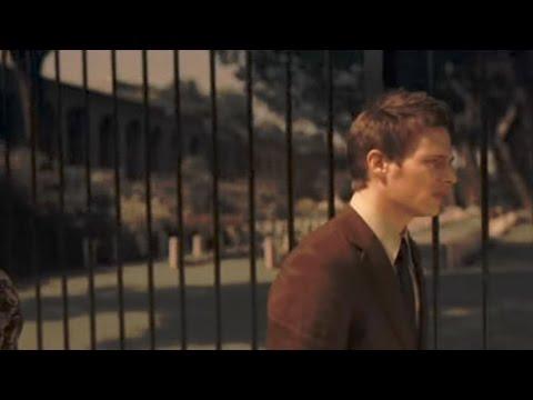 Zero Assoluto - Meglio Così (Official Video)