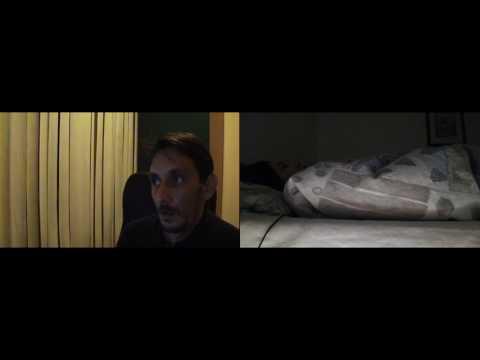 Pelin din apartament