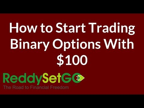 Traded options