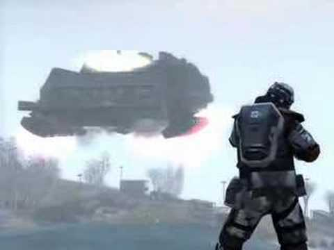 Battlefield 4 Naval Strike: Release Date, New Weapons and