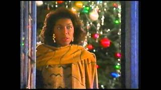 Natalie Cole LIVE - Christmas Medley