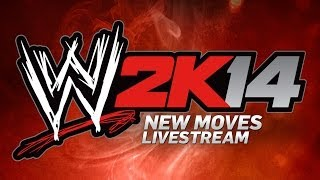 wwe-2k14-new-moves-omg-moments-a-comebacks-full-livestream-replay