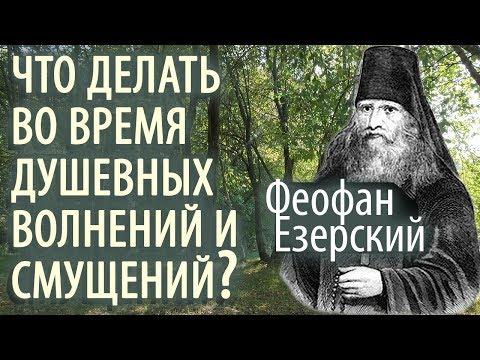https://youtu.be/0xAarp453Xk