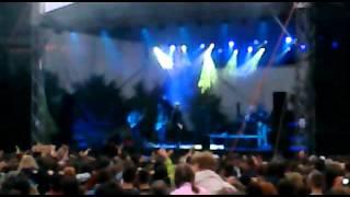 Lady Pank Zawsze Tam Gdzie Ty Żory 03 06 2012