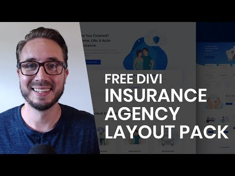 mp4 Insurance Agency WordPress Theme Free Download, download Insurance Agency WordPress Theme Free Download video klip Insurance Agency WordPress Theme Free Download