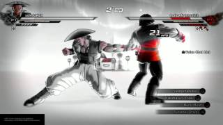 JOKER VS HOLLOWFIGHTER123 RAGE QUIT W/ MESSAGES