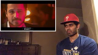 Jhalak Dikhla Jaa Reloaded  The Body   Rishi K, Emraan H, Scarlett W, Natasa S American Reaction
