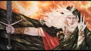 Domine - Dark Emperor