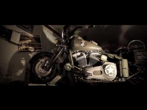 ToJa - ToJa - Tears Of Fire (Official Video)
