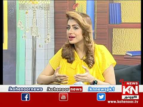 Good Morning With Dr Ejaz Waris 02 September 2021   Kohenoor News Pakistan