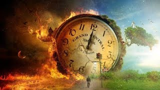 """📣 איך מצילים יהודי מאבדון! 😲 פינת הבעל שם טוב הקדוש  - הרב ערן לוי שליט""""א"""