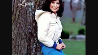 Loretta Lynn - Until I met you