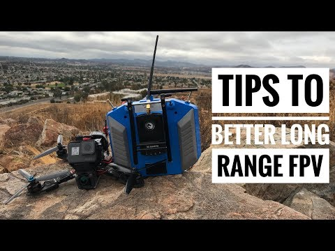 how-to-fly-long-range-fpv-and-not-lose-your-investment