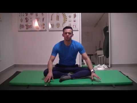 Jak wzmocnić mięśnie twarzy w środowisku domowym wideo