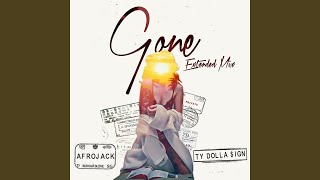 Gone (Extended Mix)