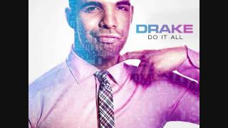 Do It All by Drake.wmv