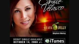Camile Velasco - Guava Jelly