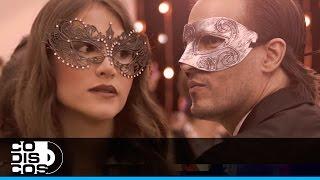 Señora, Otto Serge & Rafael Ricardo - Vídeo Oficial