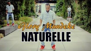 "Video thumbnail of ""Glory Mundeke ""NATURELLE""  [Official Video]"""