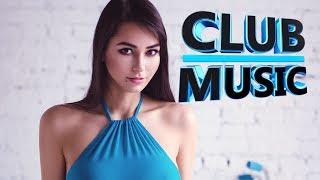 SUMMER MIX 2017 🌴 Best Summer Popular Remixes Of 2017 Special Mix 🌴