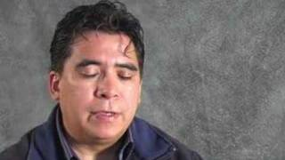 Innocence Project - Chris Ochoa