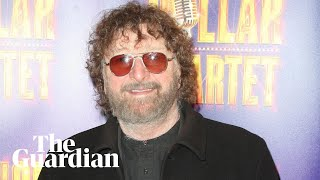 Chas Hodges of Chas and Dave dies aged 74 | Kholo.pk