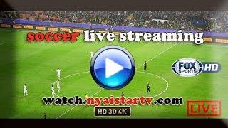 live Arouca VS Boavista PORTUGAL: Primeira Liga