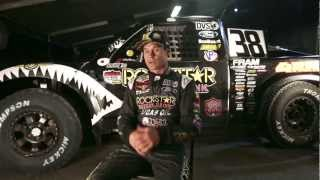 <b>2013 Metal Mulisha Lucas Oil Off Road Racing Series Round 1 </b>& 2