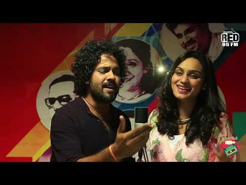 Aaradhike | Ambili | Ft. RJ.Subbu & RJ Lakshmi Nakshathra | Redwinds | Red FM