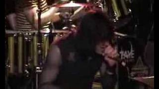 Stryper live Philadelphia Live Again