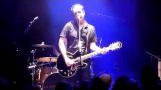 The Wedding Present - Health And Efficiency