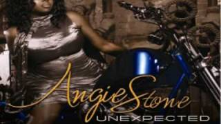Angie Stone Free.avi