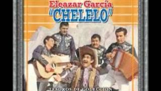 La Chivera   Canta Eleazar Garcia Chelelo