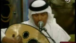 تحميل و استماع محمد عبده نسيم الصباح MP3