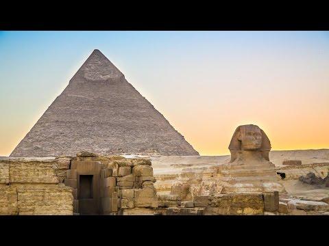 Cairo and the Pyramids, Egypt | Adventure Travel, Tours & Holidays