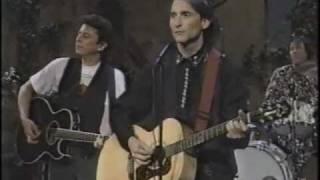 Joe Ely, Jimmy Dale Gilmore, Butch Hancock - If You Were A Bluebird