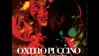 24 Heures A Vivre - Oxmo Puccino Feat Le Rat Luciano, Akhenaton, Freeman & Pit Baccardi