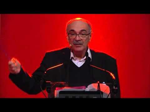 Vidéo WIERVIORKA Michel : Ouverture