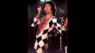 8. The Millionaire Waltz (Queen-Live In Copenhagen: 5/12/1977)